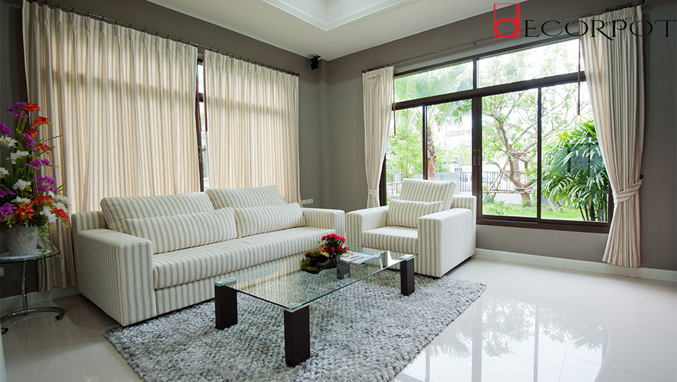 Best home interior designers in Bangalore - 7 Reasons Why the Minimalist Decor are Therapeutic