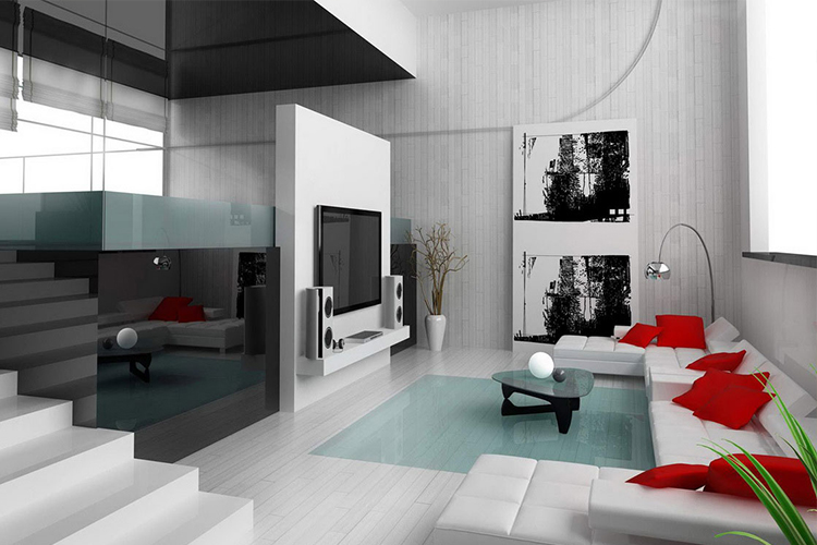 Best home interior designers in Bangalore - 5 ways to make the best first impression of your home