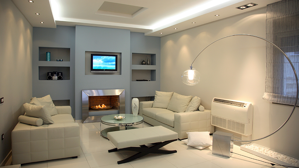 Best home interior designers in Bangalore - Things To Look Out For When Settling On An Interior Decoration Firm