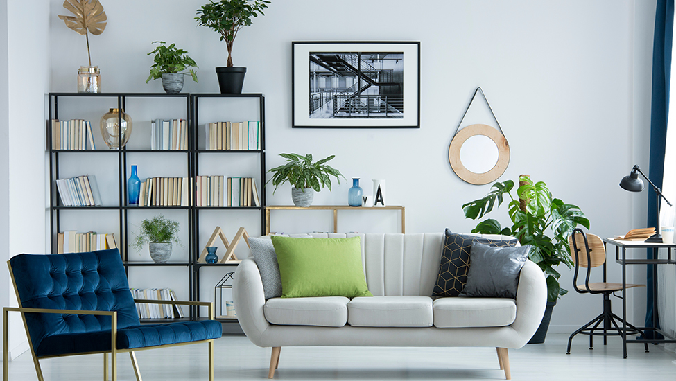 Best home interior designers in Bangalore - Taking Care Of Your Home When Quarantined