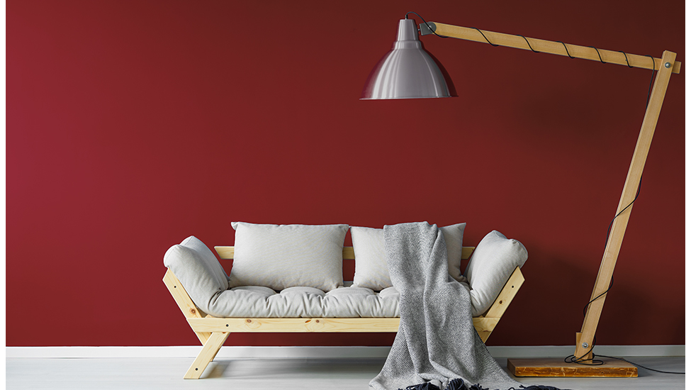 Best home interior designers in Bangalore - The Timeless Appeal of Wooden Accents