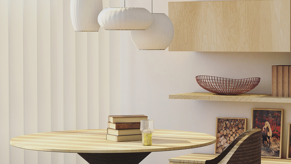 Best home interior designers in Bangalore - All About Laminates & Selecting The Right One!