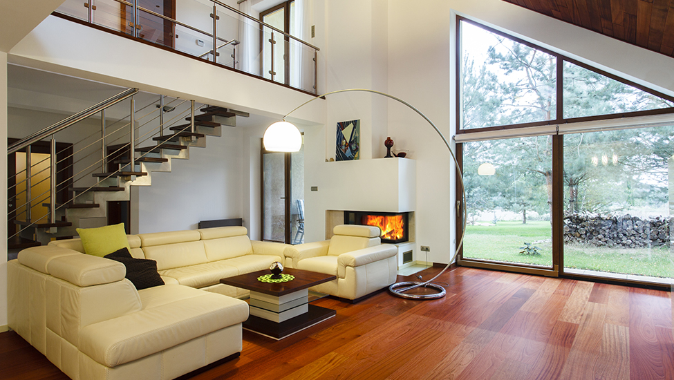 Best home interior designers in Bangalore - Growing Trends Of Villa Interiors In Bangalore And Things To Consider