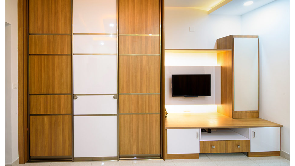 Best home interior designers in Bangalore - The Greatest Pros Of Modular Interiors