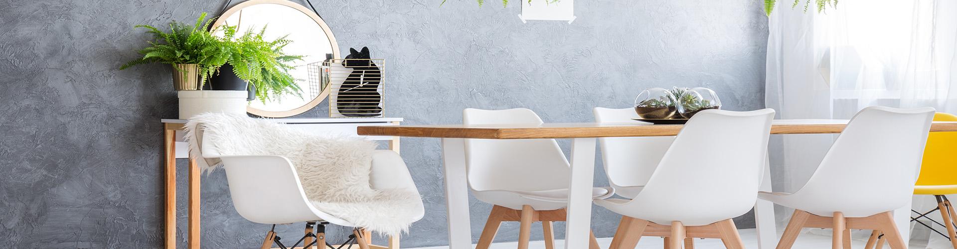 Best Living Room interior designers in Bangalore