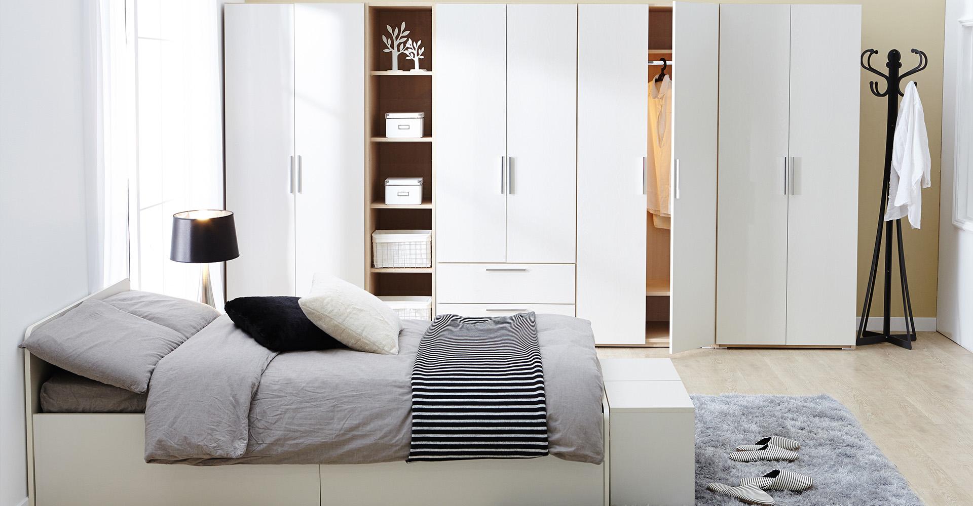 Top Living Room Interior designers in Bangalore