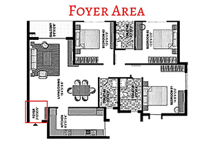 Home interior designers in Bangalore - Indian Interior Makeover Through Years – The Foyer