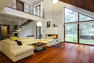 Home interior designers in Bangalore - Growing Trends Of Villa Interiors In Bangalore And Things To Consider