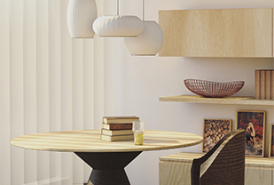 Home interior designers in Bangalore - All About Laminates & Selecting The Right One!