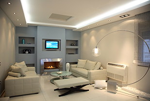 Home interior designers in Bangalore - Things To Look Out For When Settling On An Interior Decoration Firm