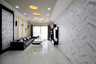 Home interior designers in Bangalore - A journey from haven to a heaven