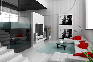 Home interior designers in Bangalore - 5 ways to make the best first impression of your home