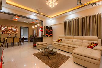 Interior Designers In Bangalore Best Home Interior Designers Decorpot