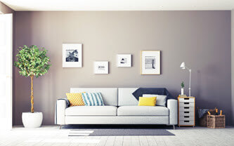 Interior Designers In Indiranagar Bangalore Best Interior Design Firm Indiranagar Decorpot