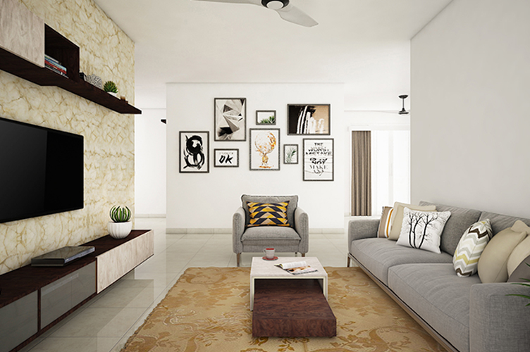 interior designers in jayanagar bangalore timings
