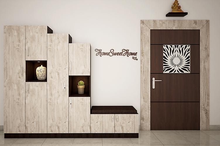 Interior Designers In Jayanagar Bangalore Best Interior Design Firm Jayanagar Decorpot
