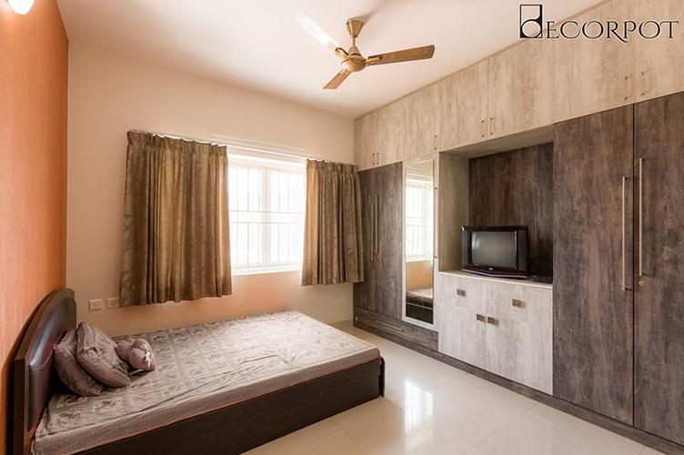 Interior Designers In Sarjapur Bangalore Best Interior Design Firm Sarjapur Decorpot