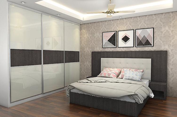 3bhk Interior Design Rajajinagar Bangalore Decorpot Project 30