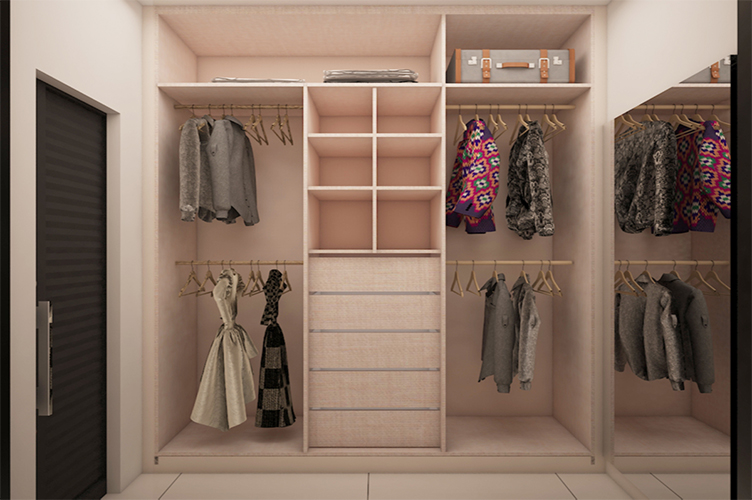wardrobe manufacturers in bangalore